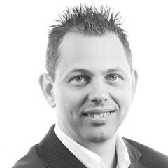 Jeroen Kerkhof