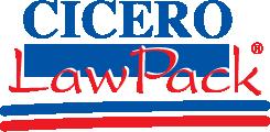 CICERO LawPack