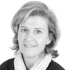 Sarah de Neys