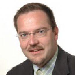 Johan Kemps